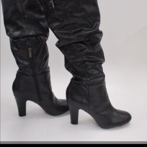 🌹Jessica Simpson Boots Reduced Today🌹